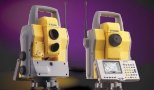 trimble_robotic_total_station_5601-03
